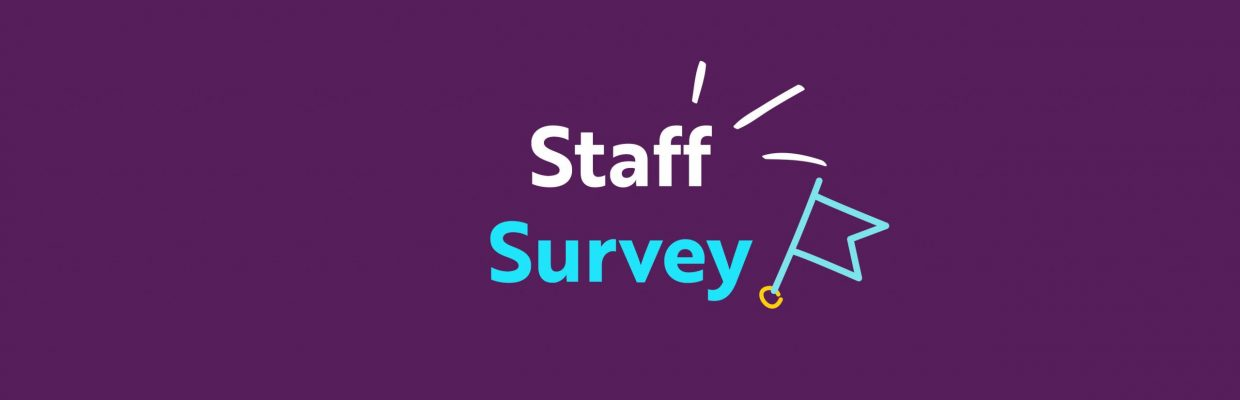 Staff Survey for web