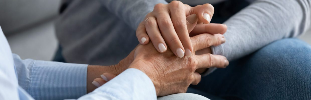 Championing carers rights