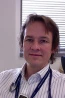Professor Matthew Collin is an Honorary Consultant Haematologist specialising in Bone Marrow Transplantation, Histiocytosis and Adult Immunodeficiency.